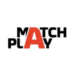 Matchs Play 2020
